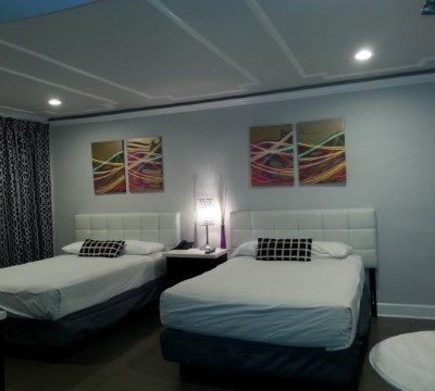 Double_Room_gallery_1