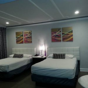 Double_Room_homegallery_1