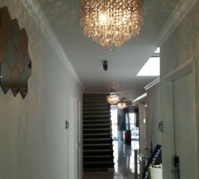 Interior_gallery_8